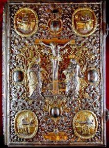 Evangile orthodoxe