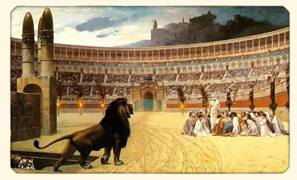 """Résultat de recherche d'images pour """"photos persécutions des chrétiens"""""""
