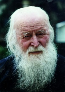 Père Sofian