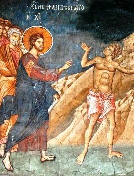 la guerison divine par la foi en jesus christ pdf
