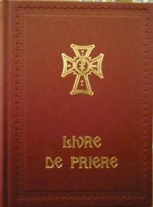 Couverture-livre-de-prière Apostolia