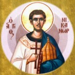 St Nicanor orthodoxologie.blogspot.fr
