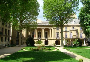 Palais de Béhague Ambassade de Roumanie