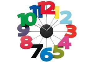 horloge eco-stjaoua-plouvien.ddec29.org