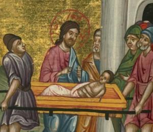resurrection-fils-veuve-naim-fresque-centrebethanie.org