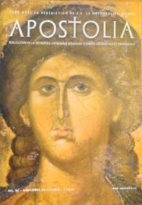Apostolia n°80 nov 14 (1)