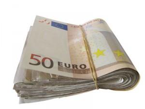 billets-50-euros