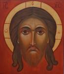 CHRIST 2013-1