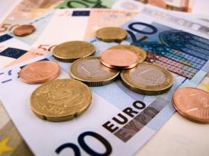 l-euro-monnaie-unique