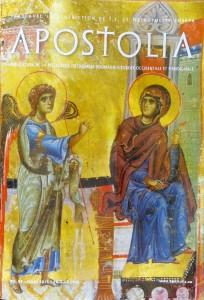Apostolia n 84_mars 15