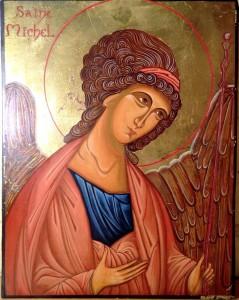 Archange Michel 2