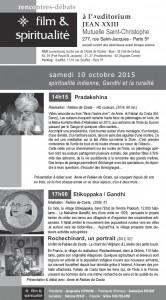 Fabien da Costa 10 octobre 2015