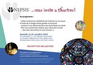 affiche-chartres-web2