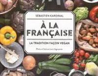 cuisine carême alafrancaise (1)