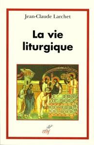 La-vie-liturgique-194x300