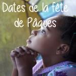 dates-de-paques-2016