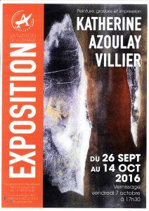 expo-katherine-azoulay-villier-1