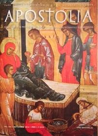 apostolia-n-101-septembre-2016