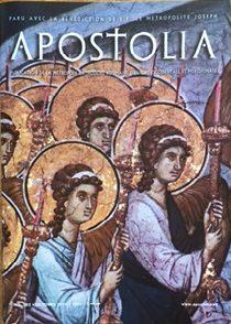 apostolia-n-103-octobre-2016