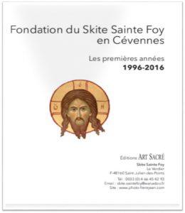 fondation-du-skyte-sainte-foy