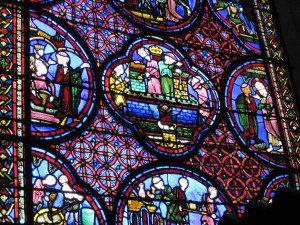 riche-insense-vitrail-cathedrale-de-bourges