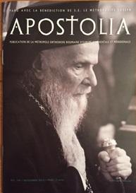 apostolia-n104-novembre-116