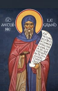 saint-antoine-le-grand