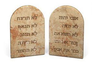 dix-commandements